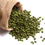 Fungerar grönt kaffe?