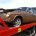 Bärgning av skrotbilar till bilskrot i Göteborg