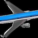 Lågprisflyg hur reser du billigast?