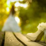 Bröllopsfotografering i hela landet