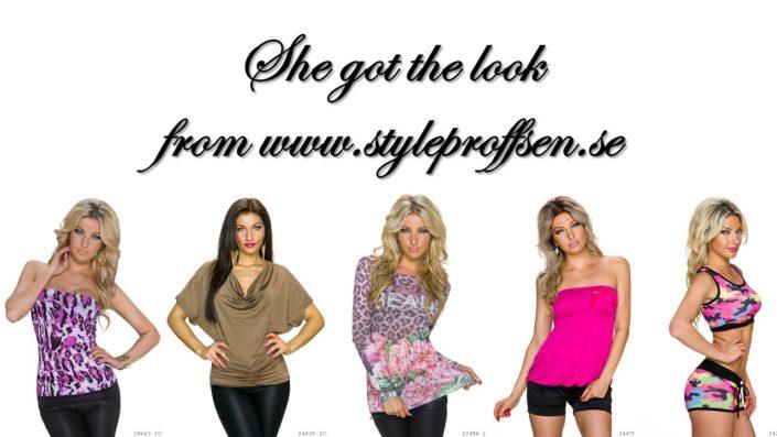 kläder , kläder online , damkläder , handla kläder online , modekläder